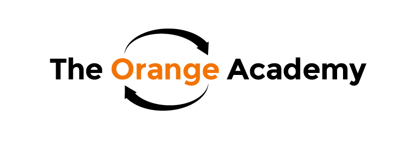 The Orange Academy